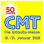CMT18