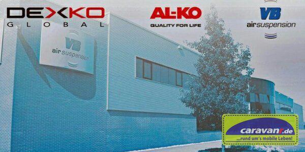 dexko-alko-vb